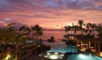 [다시 만나는 괌] 두짓타니 자유여행